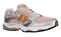 NEW BALANCE MR1062EU
