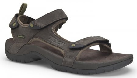 TEVA WAL Tanza Leather 1000183