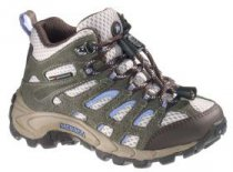 MERRELL Moab Vent Mid 12986Y
