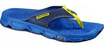 SALOMON RX Break L38160700