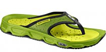 SALOMON RX Break L38160800