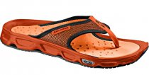 SALOMON RX Break L38160900