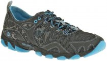 MERRELL Hurricane Stretch 24542