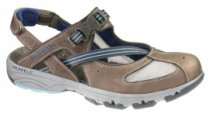 MERRELL Cambrian Emme 85394