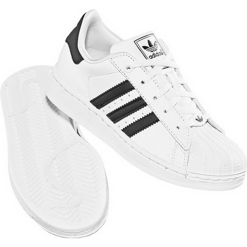 ADIDAS Superstar 2 K G04532