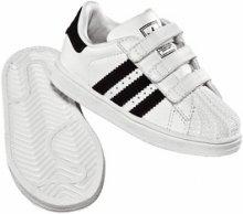 2e13eb7ca Dětské Boty Adidas Superstar ray-on.cz