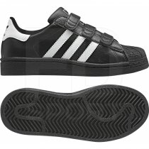 ADIDAS Superstar 2 CF C G61156