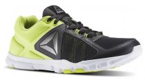 REEBOK Yourflex Train 9.0 BD5547