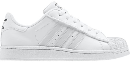 ADIDAS Superstar 2 IS K D67621