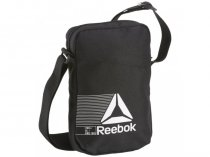 REEBOK DU2976 Dokladovka Reebok Act Fon City Bag