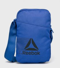 Batoh REEBOK  DU2977 ACT FON CITY BAG