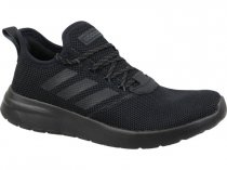 ADIDAS Lite Racer Rbn F36642
