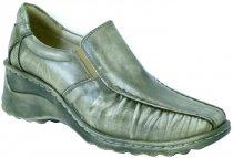 Celoroční obuv (2)   Obuv-odevy.cz - Pánská a dámská obuv a1ad02c69f