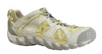 MERRELL J80064 WATERPRO MAIPO PALE YELLOW