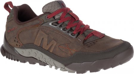 MERRELL Annex trak low J91805 clay