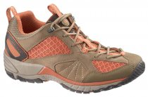 MERRELL Avian Light Vent 16722