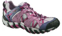 MERRELL Waterpro Maipo 58116