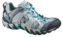 MERRELL Waterpro Maipo 58124