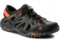 MERRELL All Out Blaze Siewe J12647