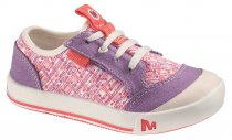 MERRELL Skyjumper Ez-Lace Kids 85666Y