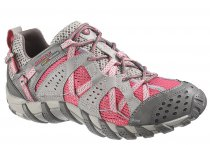 MERRELL Waterpro Maipo 89560