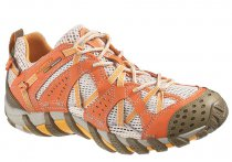MERRELL Waterpro Maipo 89564