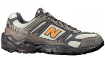 NEW BALANCE GM374BO