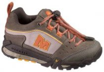 MERRELL Ozzy Toggle Kids 12993Y