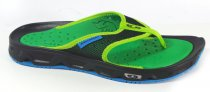 SALOMON RX Break 370705