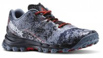 REEBOK All Terrain Thrill AR0413