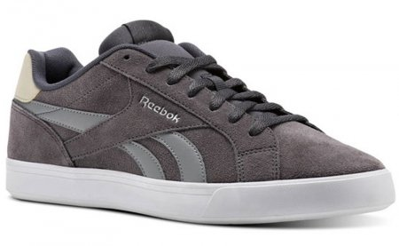 REEBOK ROYAL COMPLE CM9631