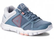 REEBOK Yourflex Trainette CN4730 Blue