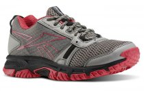 REEBOK Ridgerider Trail V72375