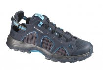 SALOMON L35678300 TECHAMPHIBIAN 3 DEEP BLUE