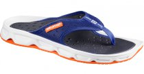 SALOMON RX Break L40146000