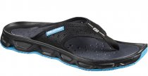 SALOMON RX Break  L40146100