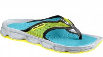 SALOMON RX BreakL40240700