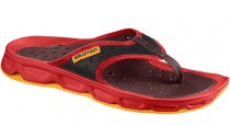 SALOMON RX Break L40240900
