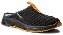 SALOMON RX Slide 3.0 L39244200