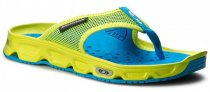 SALOMON RX Break L39249400