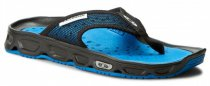 SALOMON RX Break L39470100