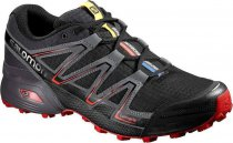 SALOMON Speedcross Vario L39466200