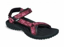 TEVA FLPK Pretty Rugged Nylon 6465