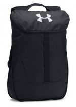 UNDER ARMOUR Expandable Sackpack 1300203-001
