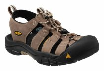 KEEN WPB 1012200